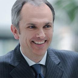Luca Maestri futuro CFO di Apple