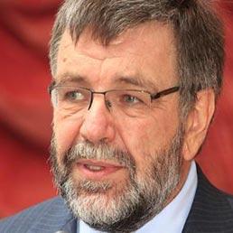 Gottfried Tappeiner
