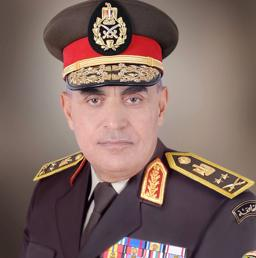 Abdel Fattah al-Sisi (Afp)