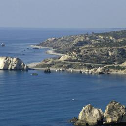 Cipro (Olycom)