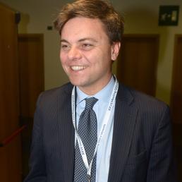 Marco Gay (Imagoeconomica)