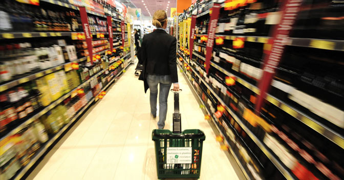 Tassa sui rifiuti 2014 prelievo pi caro dell 39 inflazione for Chi paga la tari