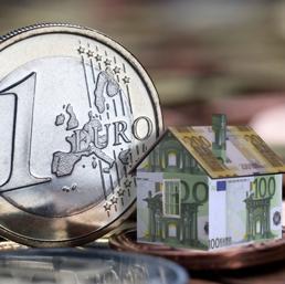 Il momento di comprare casa da roma a milano il for Comprare casa a milano