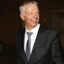 Claudio Riva (Agf)