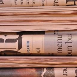 Imu e tasi le regole per l 39 acconto sul sole 24 ore un inserto di 16 pagine spiega come pagare - Acconto per acquisto casa ...