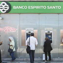 Il portogallo spaventa i mercati milano 1 9 gi le for Mercati oggi a milano