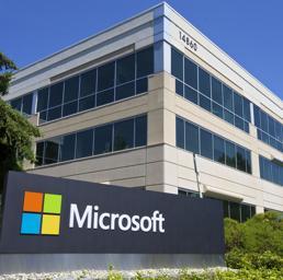 Microsoft: lancia il bracciale «smart» per fitness e salute  - Il Sole 24 ORE