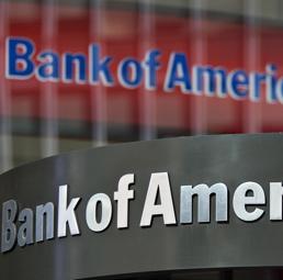 Mutui tossici: Bank of America pagherà la multa più alta della storia:  17 miliardi di dollari  - Il Sole 24 ORE