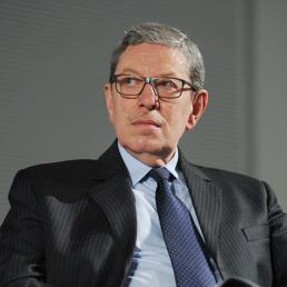 Acerbo si dimette da commissario di Expo 2015