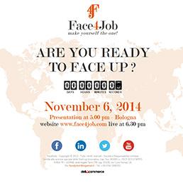 Il lavoro in un clic: oltre 1,3 milionidi posti vacanti in Italia - Il Sole 24 ORE