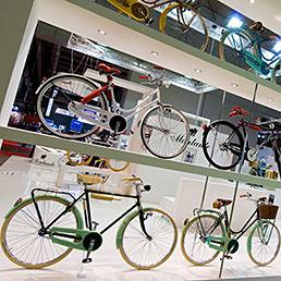 incentivi bici elettriche 2014 veneto italian - photo#36