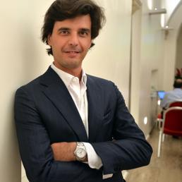Carlo Noseda (ImagoEconomica)