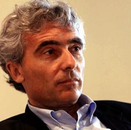 Tito Boeri. (Ansa)