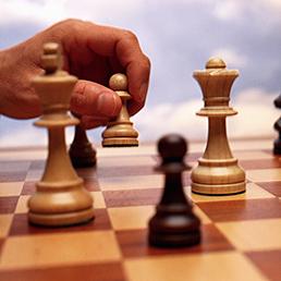 Usa o Gb: chi alzerà per primo i tassi nel 2015? E che cosa succederà alle Borse e ai risparmi degli italiani? - Il Sole 24 ORE