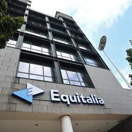 Equitalia nel 2014 riscossione in crescita a quota 7 4 for Rate equitalia