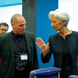 Grecia (euro o non più euro?) 548428-017-kJwF--258x258@IlSole24Ore-Web