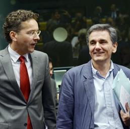 (Afp) (AFP)