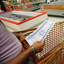 buy zanaflex buy online