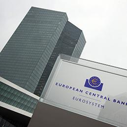 Popolari Ispezioni Di Bce Sugli Aumenti Di Capitale Il