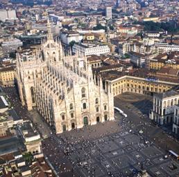 La qualità della vita in Italia: Bolzano prima, Reggio Calabria ultima