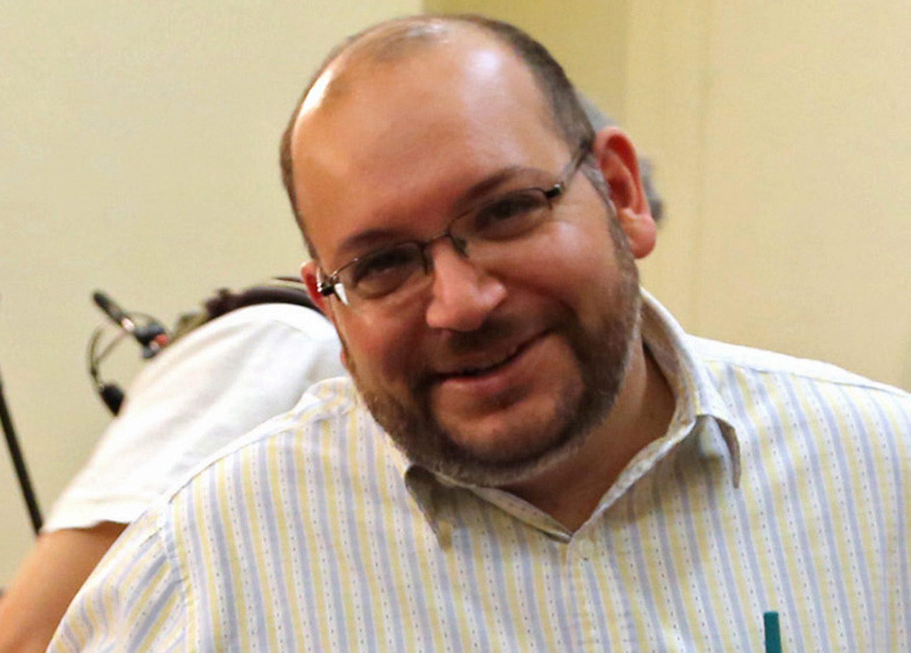 Iran libera quattro cittadini americani