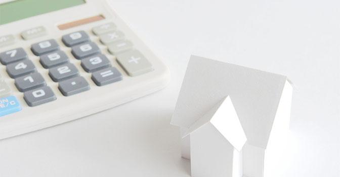 Fisco e immobili per i benefici prima casa conta la - Immobili categoria a1 ...