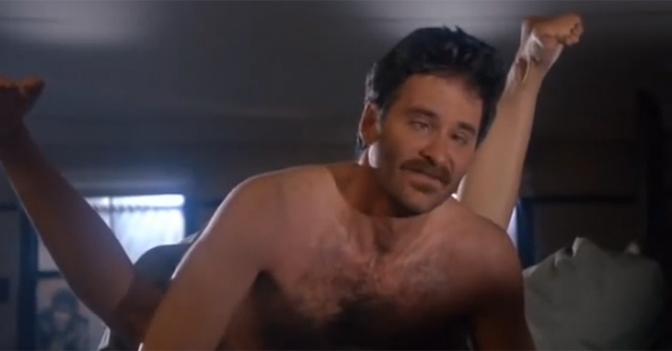 scene di sesso romantiche massaggi relax torino