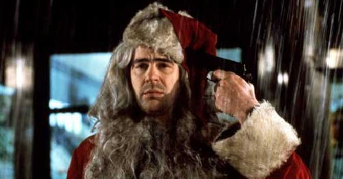 Film natalizi una poltrona per due 1983 di john landis