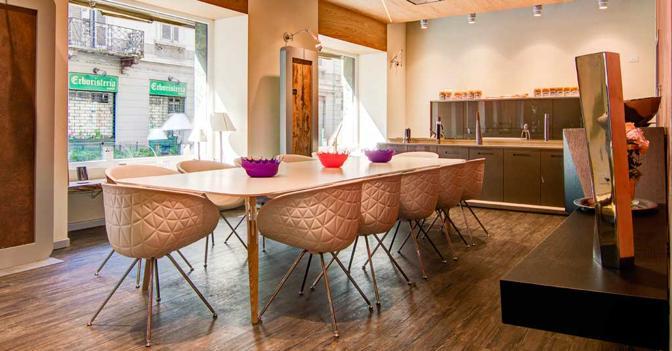 Una cucina in affitto - Kook idee ...