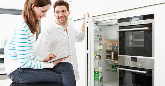 Bonus casa e mobili l 39 elettrodomestico pagato prima dei - Lavori in casa prima del rogito ...