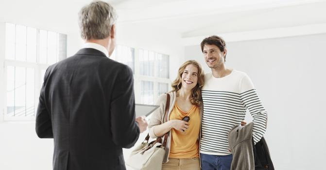 Scontrini detraibili agenti immobiliari for Spese notarili acquisto prima casa detraibili