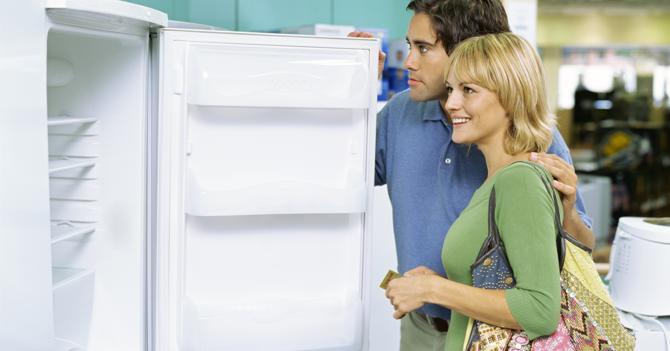 Scontrini detraibili mobili ed elettrodomestici - Acquisto mobili detrazione ...