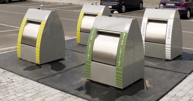 Tassa sui rifiuti 2014 ecco la tari e come funziona for Chi paga la tari