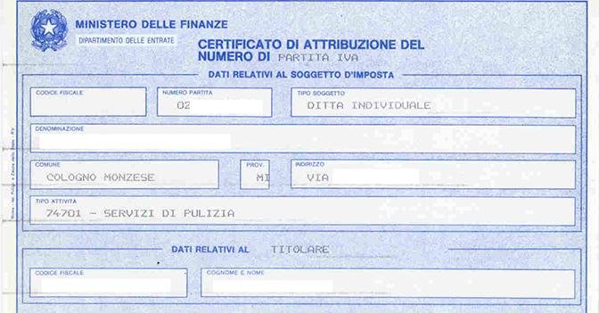 Legge di stabilità/ Fuori da «minimi» partite Iva con redditi cumulati sopra 20mila euro