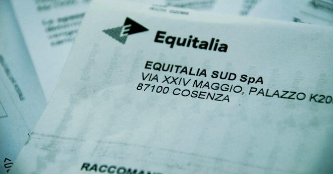 Pagare le tasse a rate pagare la singola for Differenza tra 730 e unico