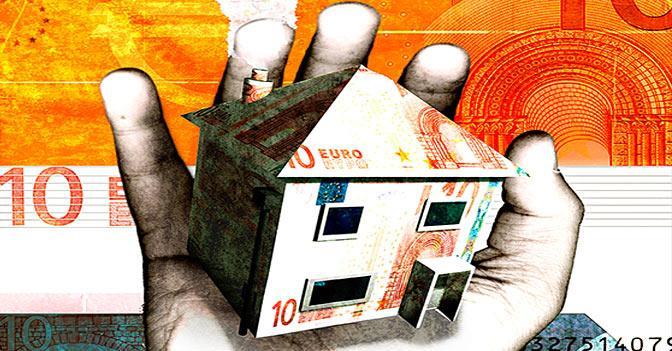 Iuc abitazione principale for Abitazione principale imu