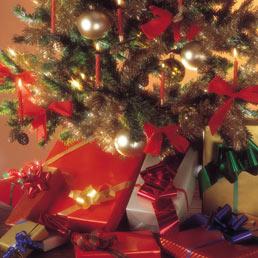 Vendita Regali Di Natale Riciclati.Regali Sgraditi Su Ebay It 2600 In Vendita Dopo Il Natale E Cresce Il Fenomeno Del Baratto Online Il Sole 24 Ore