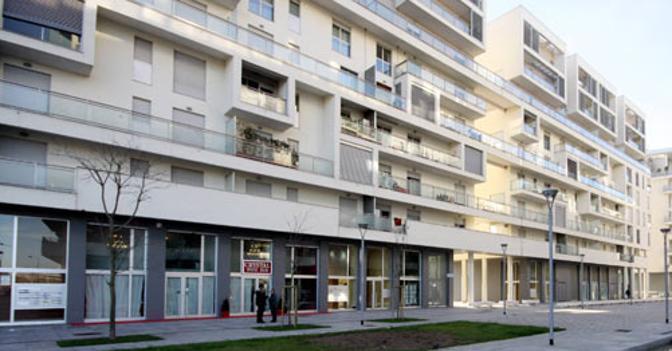Mini imu le case assimilate all 39 abitazione principale for Prima casa e abitazione principale