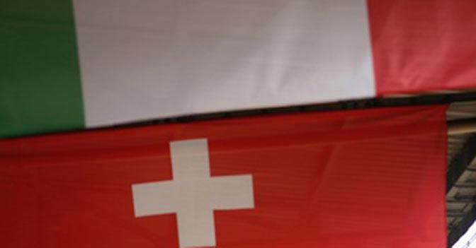 Svizzera permesso di dimora for Permesso di soggiorno svizzera