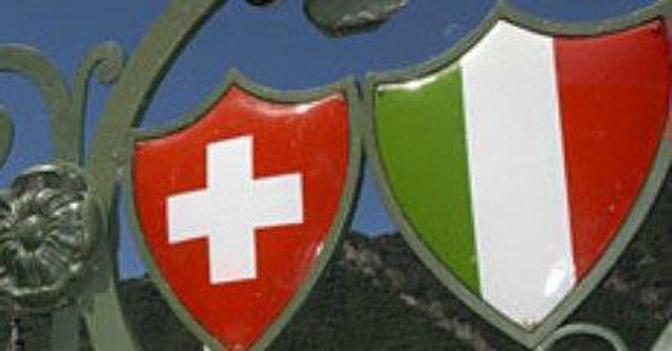Svizzera permesso di soggiorno di breve durata for Permesso di soggiorno svizzera