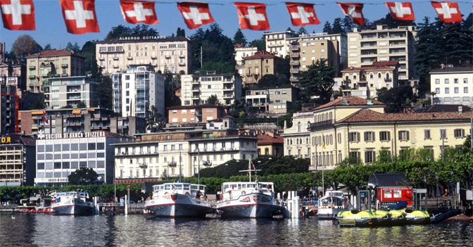 Svizzera permesso per i familiari di membri di ong for Permesso di soggiorno svizzera