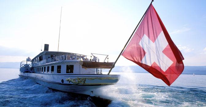 Svizzera permesso di domicilio for Permesso di soggiorno svizzera