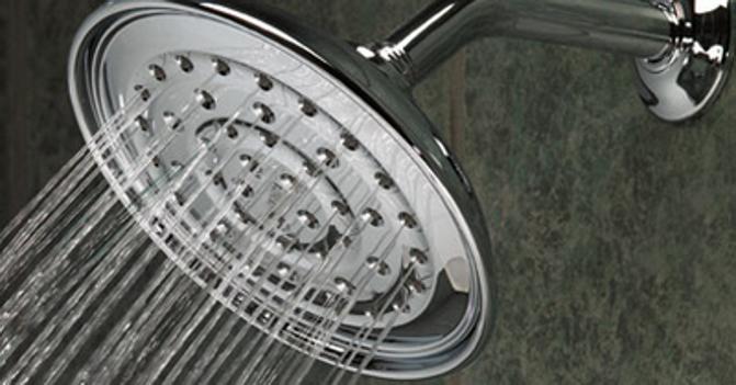 Riempire La Vasca Da Bagno In Inglese : Acqua nove consigli anti spreco scegliere di fare la doccia è