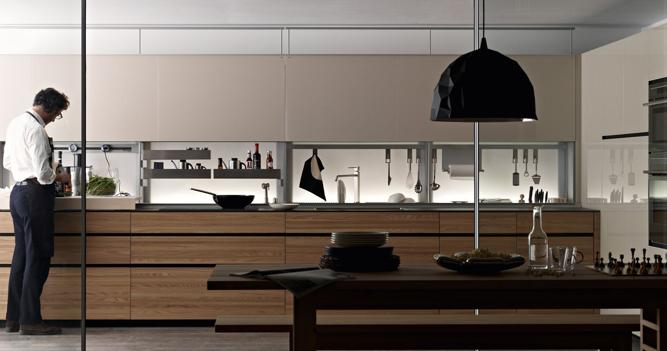 Best Cucine Arclinea Catalogo Ideas - Design & Ideas 2017 - candp.us