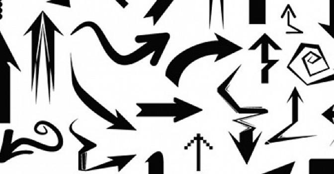 Multinazionali ed elusione / La magia dell'inversion
