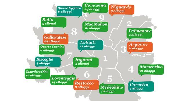 Regione lombardia tributi online dating 5