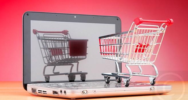 fb447eccbbf8 La vendita di prodotti o servizi online