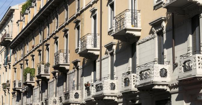 Manovra via le tasse su prima casa e imbullonati - Tasse compravendita prima casa ...