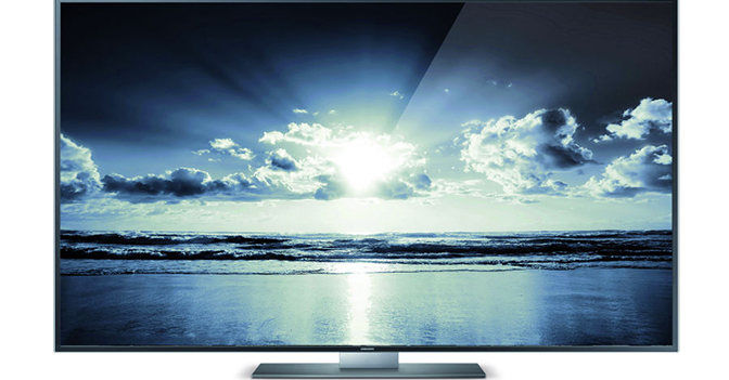 guida alla tv le connessioni per usare la televisione. Black Bedroom Furniture Sets. Home Design Ideas