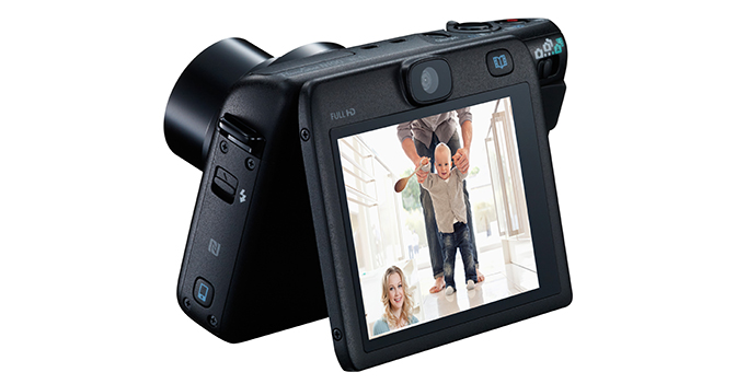 Guida alle fotocamere compatte - Scelta dello smartphone ...